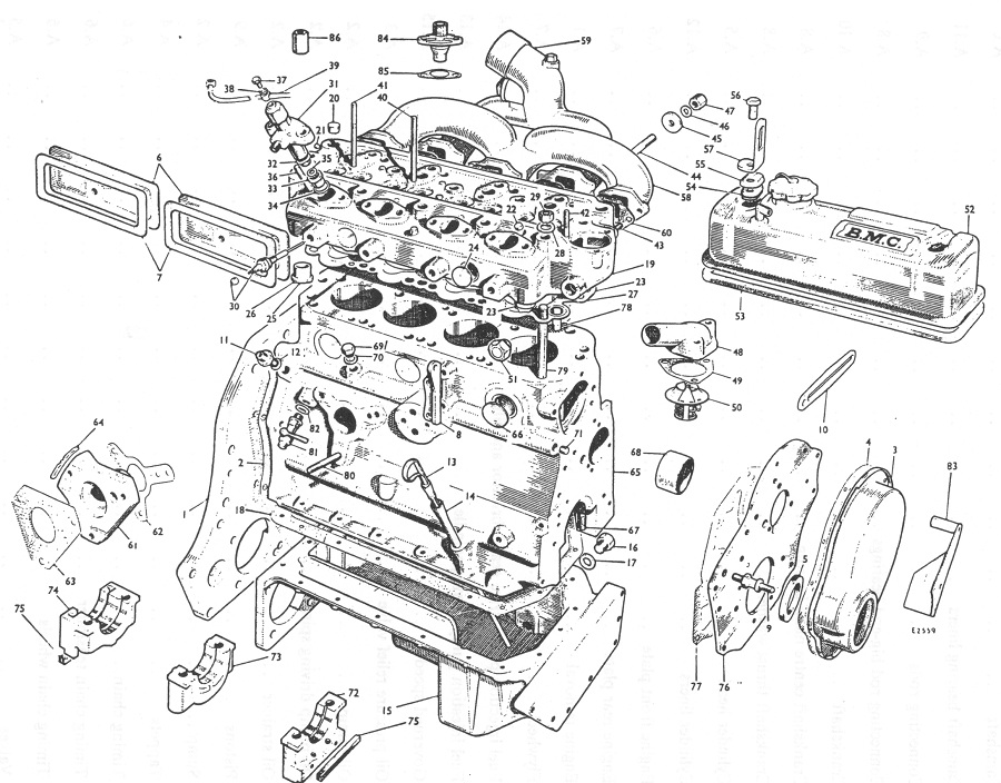 w30 Mack Dump Truck Wiring Diagram on mack diesel engine diagram, mack air brake diagram, mack truck parts diagram, mack truck suspension diagram, mack pump diagram, concrete truck diagram,